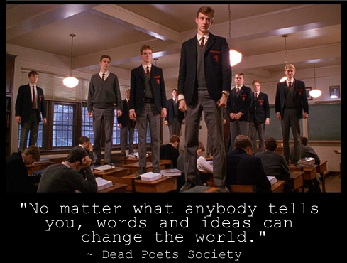dead-poets-society-quote